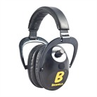 Brownells Pro Series Hearing Protection