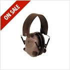 Peltor Tactical 6 Electronic Hearing Protection