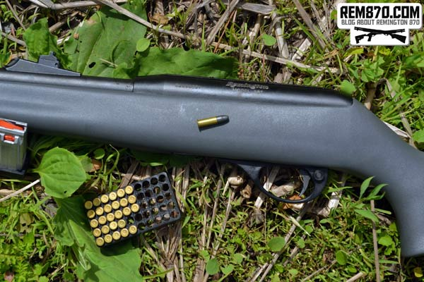 Best Remington 597 Upgrades and Accessories