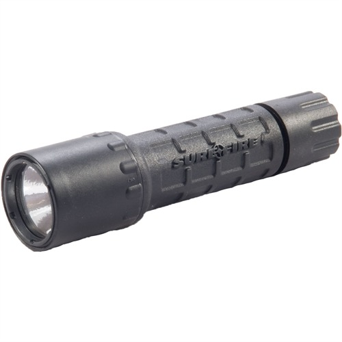 G2 Nitrolon Flashlight