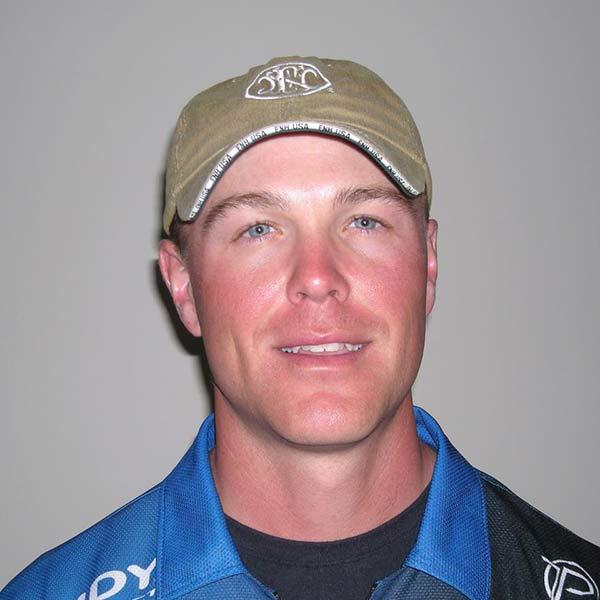 Greg Jordan, 3-Gun Nation Champion