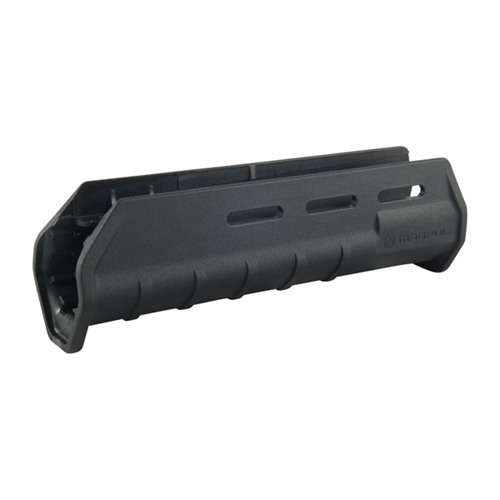Magpul MOE Forend for Remington 870