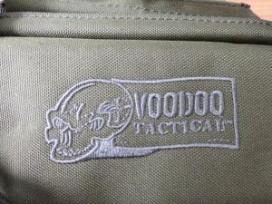 Voodoo Tactical Shotgun Case
