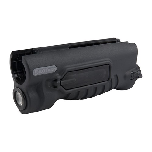 Eotech Forend Light for Remington 870 and Mossberg Shotguns