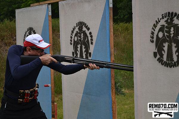 shooting_shotgun