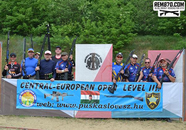 ukrainian_italian_squad