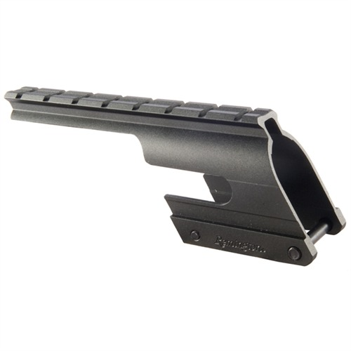 Remington 870/1100/11-87 Shotgun Scope Mount