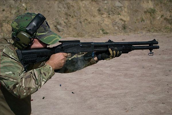 shotgun_training_remington870_3