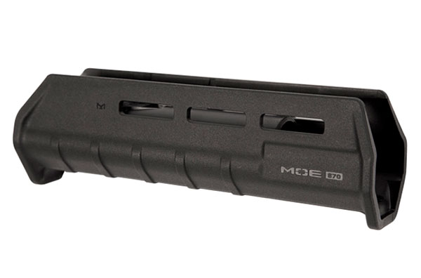 MOE® M-LOK™ Forend – Remington® 870 Shotgun