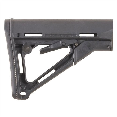 Magpul CTR Buttstock