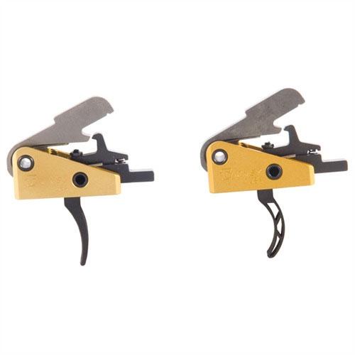 Timney AR-15 Drop in Trigger Module