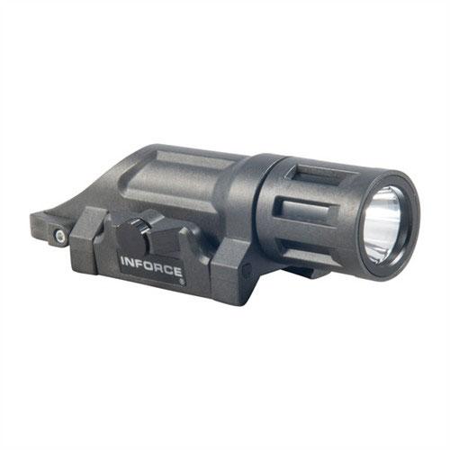 Inforce-Mil-Led Weapon Lights