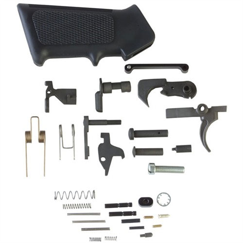 ar15_receiver_parts_kit