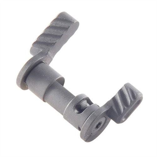 Battle Arms Development INC. - AR-15/M16 Ambidextrous Safety Selector