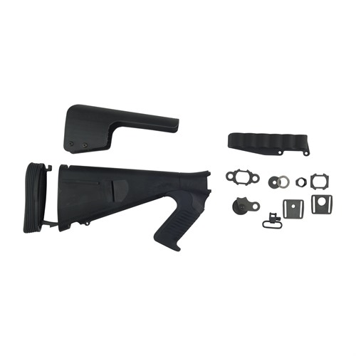 Mesa Tactical Upgrade Package for Remington 870