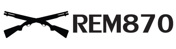datant Remington 870 Express Magnum sites de rencontres gratuits à Canberra
