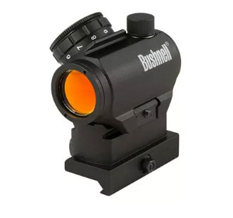 Bushnell TRS-25 Red Dot Reflex Sight