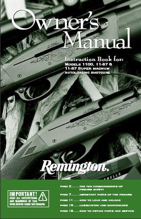 Pdf wingmaster magazine