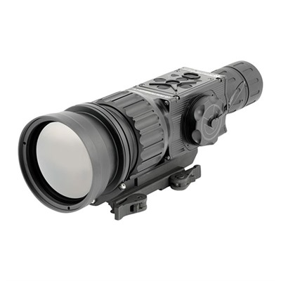 Armasight Apollo-Pro LR 640 100MM Clip-On Thermal Scope