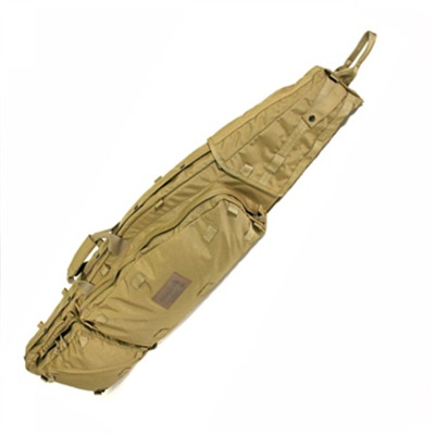 Blackhawk! Long Gun Drag Bag