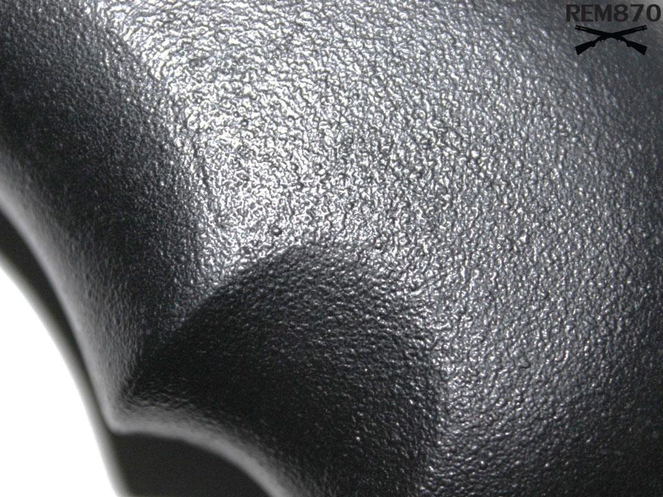 TacStar Pistol Grip Texture
