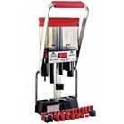 Lee Load All II Shotshell Reloading Press