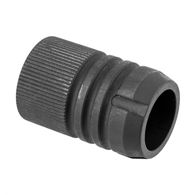 Kel-Tec KSG Shotgun Choke Tube Adapter
