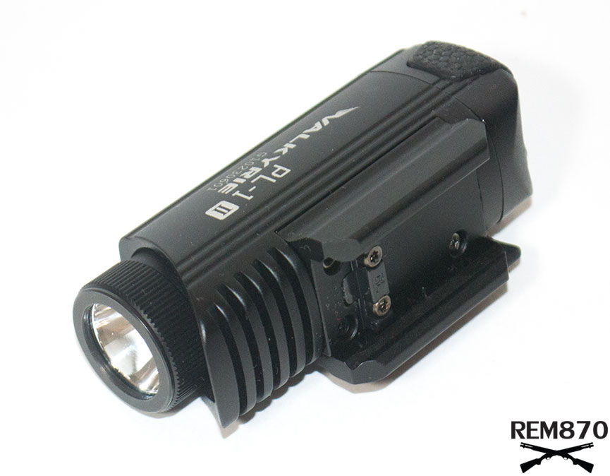 Olight PL-1 II Valkyrie Generation 2 Flashlight