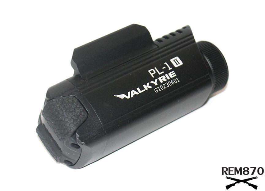 Olight PL-1 II Valkyrie Generation 2 Flashlight