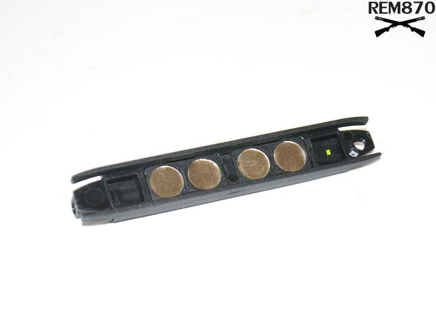 HiViz Magnetic Sight for Shotguns