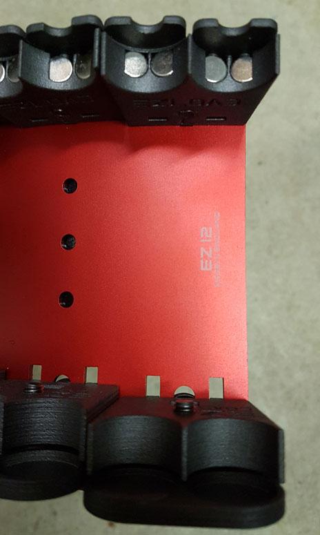 EZ12 EZload Shell Holder