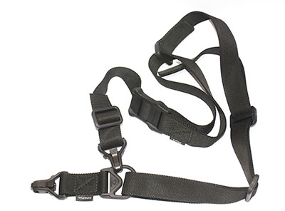 Magpul MS2 Gen 3 Sling Review