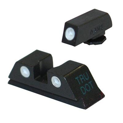Meprolight Tru-Dot Tritium Night Sight Sets