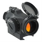 aimpoint_sight