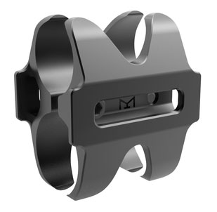 New Remington 870 M-Lok Barrel Clamp
