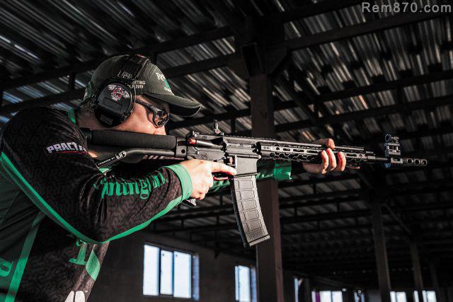 ar15_3gun_practical_shooting