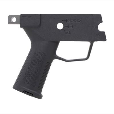 Magpul SL Grip Module
